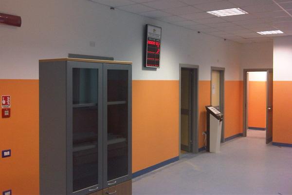 ASL-5-Spezzina—realizzazione-di-nuova-cabina-elettrica-di-trasformazione-MT-BT