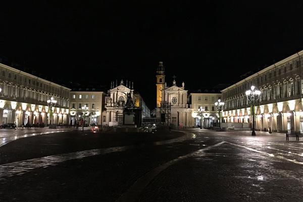 Comune-di-Torino—sostituzione-degli-apparecchi-illuminanti-negli-impianti-di-illuminazione-della-città