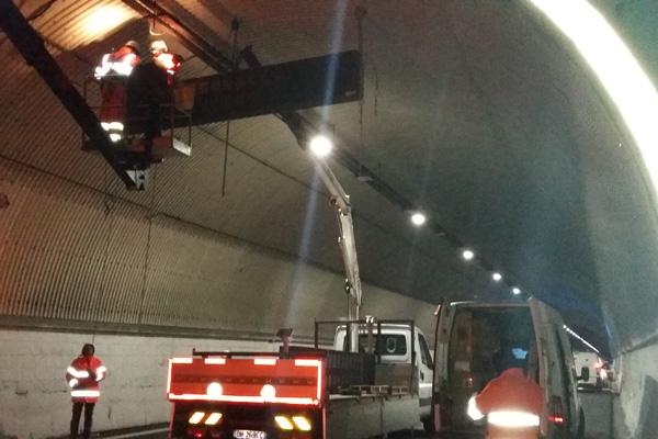 Gallerie-Ricchini-e-Vaneusa-A6—rifacimento-dell'impianto-completo-delle-2-gallerie
