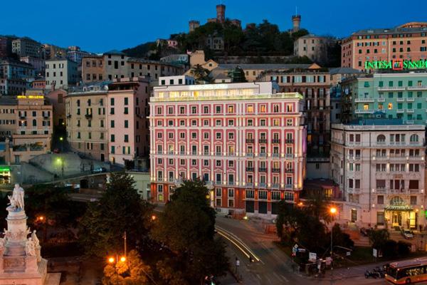 Grand-Hotel-Savoia—ripristino-dell'intero-impianto-elettrico-del-complesso-alberghiero