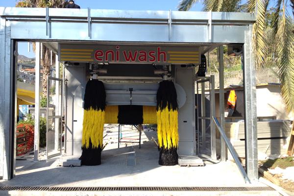 Installazione-di-lavaggi-auto-di-ultima-generazione