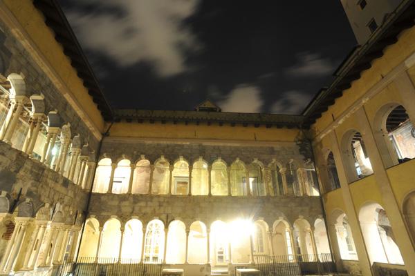 Museo-Diocesano—ripristino-di-cabina-elettrica-in-BT-e-aggiornamento-della-centrale-termica—Copia-(2)