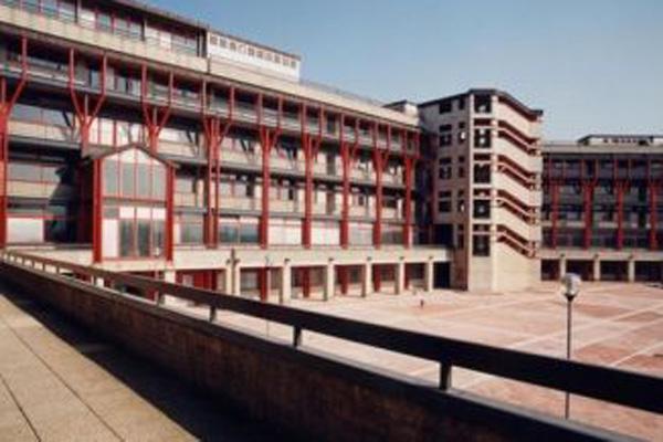 Ospedale-San-Bartolomeo—Sarzana-fornitura-e-posa-di-refrigeratore-di-pompa-di-calore