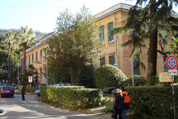 San-Martino—Padiglione-4-installazione-di-quadro-MT-inserita-nell'anello-enistente