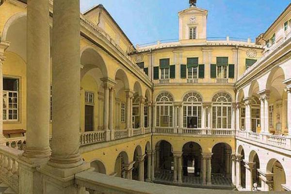 Università-di-Genova—interventi-di-manutenzione-straordinaria,-ripristino-di-impianti-di-illuminazione-e-rete-dati