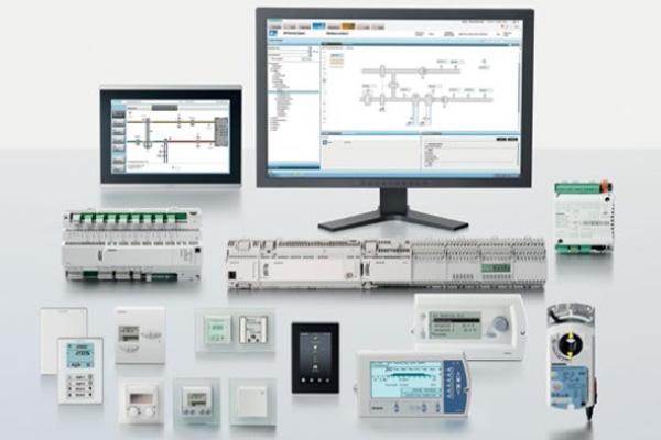 Sistema-avanzato-di-gestione-e-supervisione-degli-impianti-tecnologici