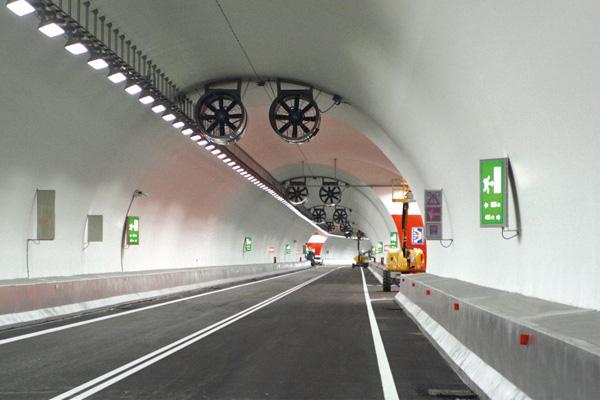 Sostituzione-di-componenti-PLC-di-vecchia-concezione-con-modelli-innovativi-in-gallerie-autostradali