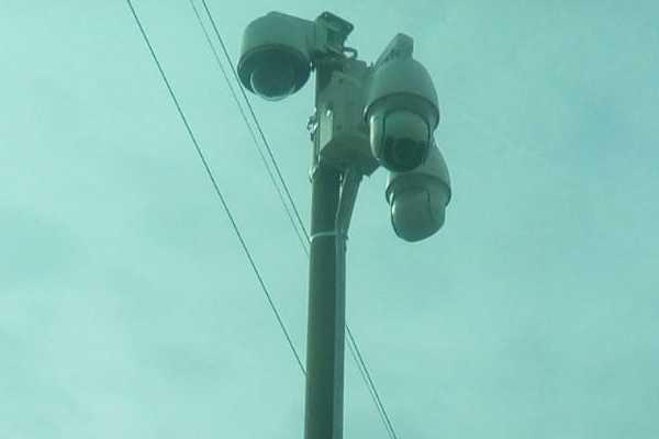 Autostrade-Spa—installazione-di-telecamere-lungo-le-tratte-autostradali